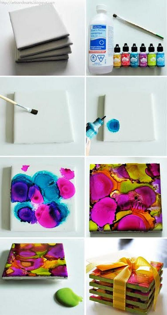 24Abstract-Art-projects