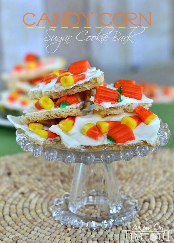 25-Candy-Corn-Sweet-Treats