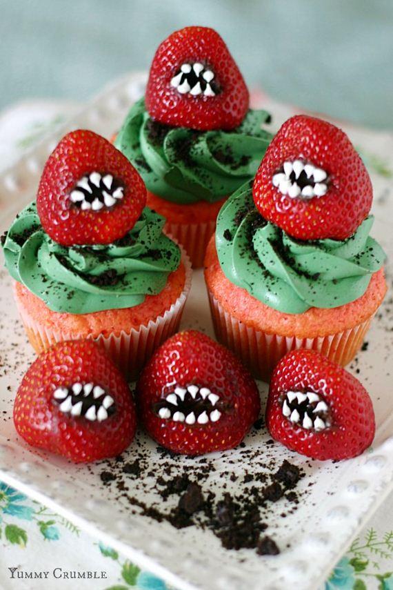 25-Halloween-Cakes