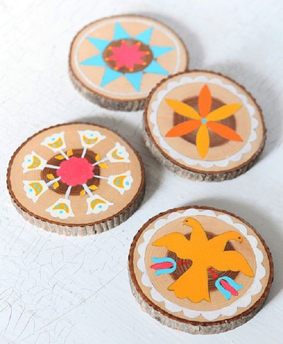 25-Make-Coasters