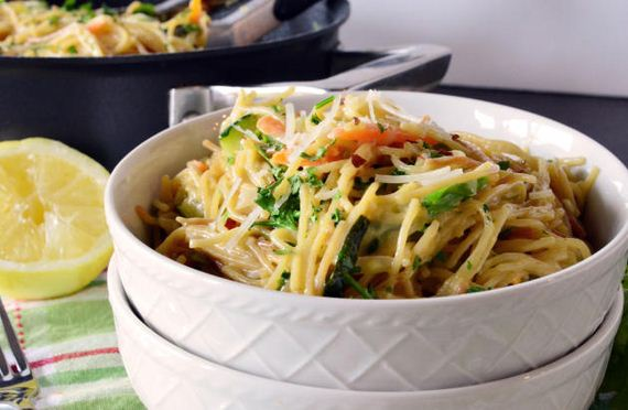 26-Pasta-Recipes
