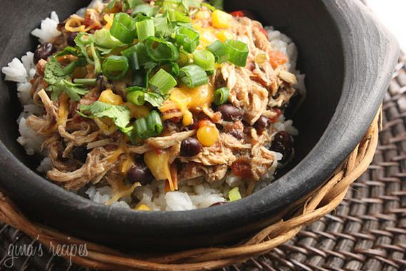 27-Crockpot-Dinner-Ideas