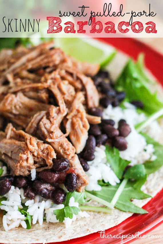 28-Crockpot-Dinner-Ideas