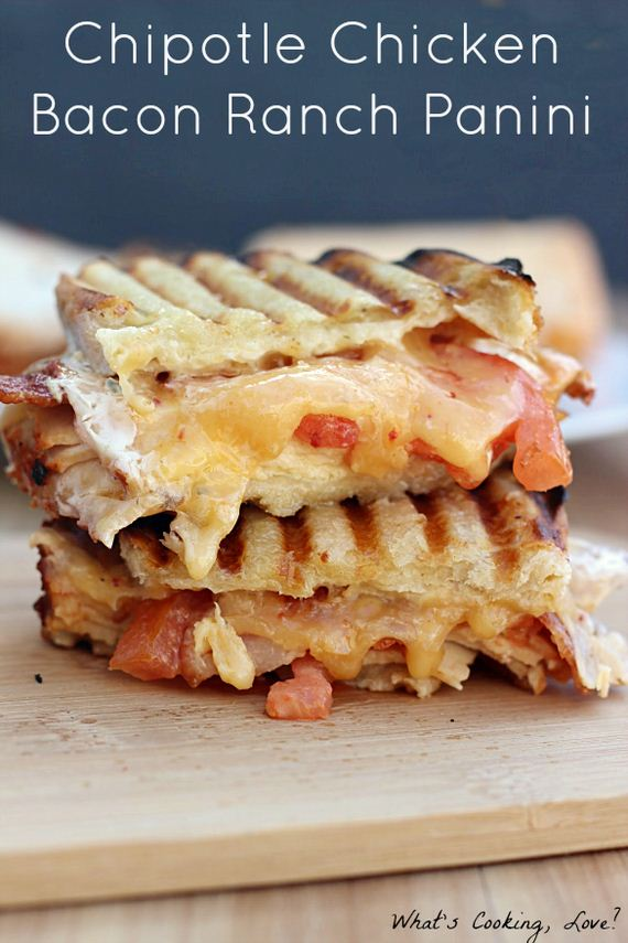 28-Great-Bacon-Recipes