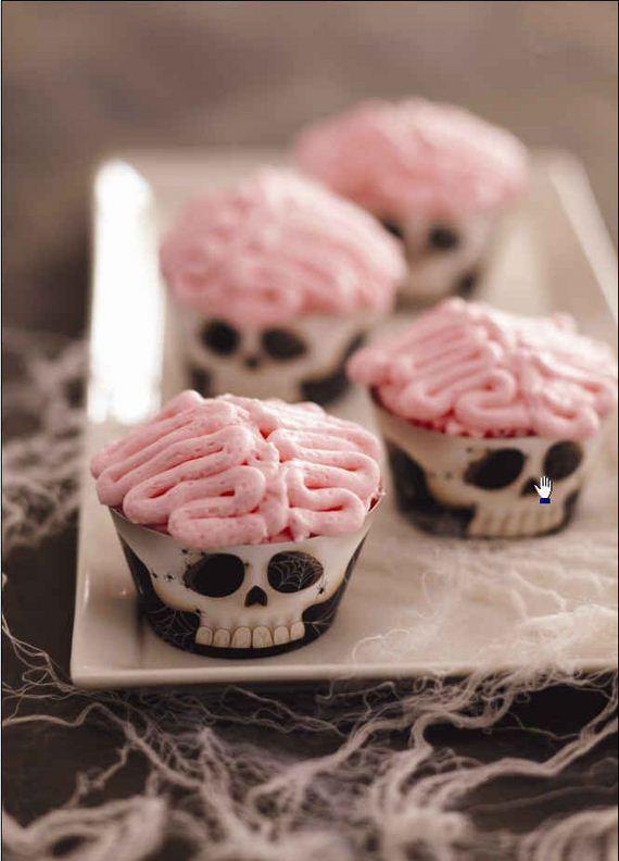 28-Halloween-Cakes