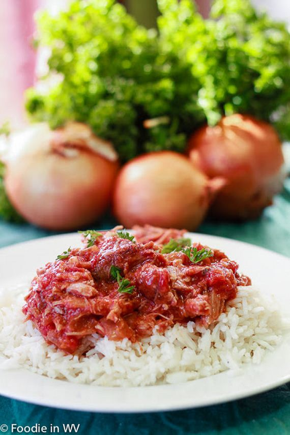 31-Crockpot-Dinner-Ideas