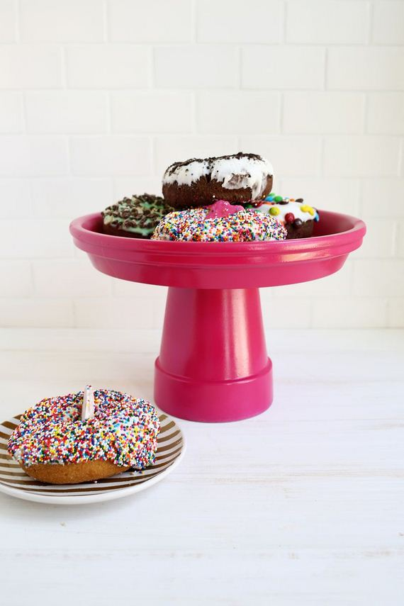 32-Cake-Stands