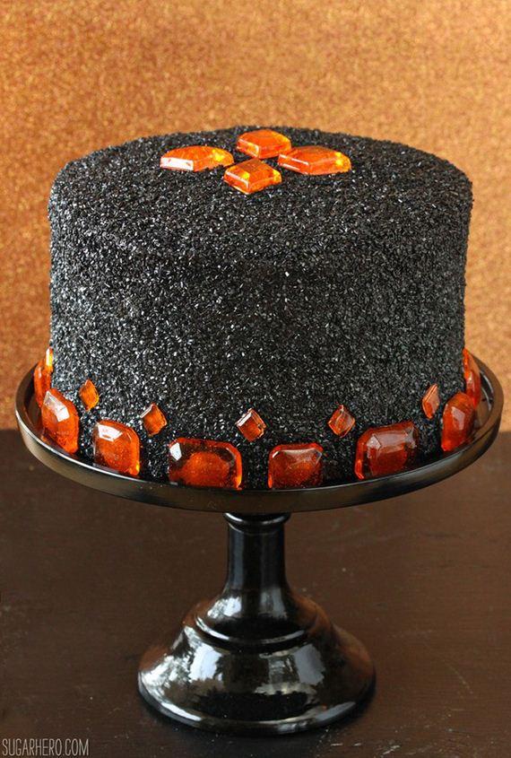 35-Halloween-Cakes
