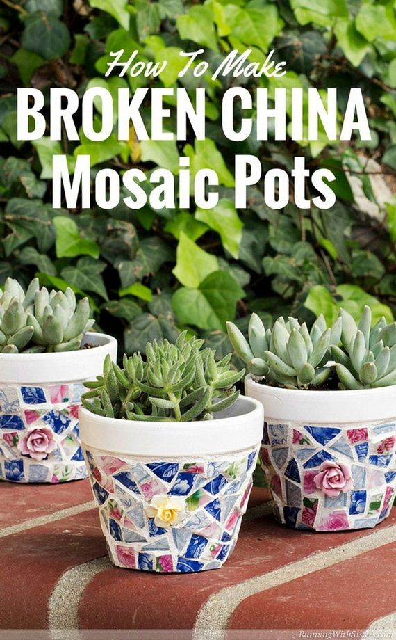 38-Mosaic-Projects