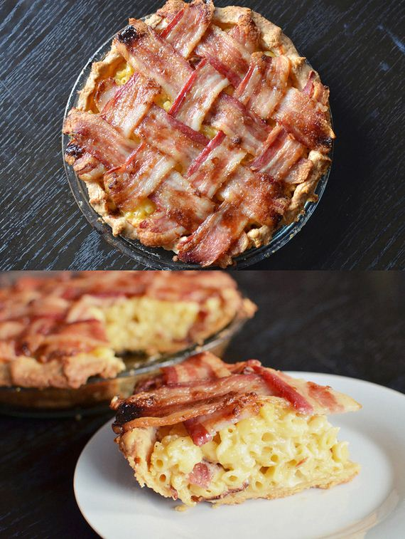 65-Great-Bacon-Recipes