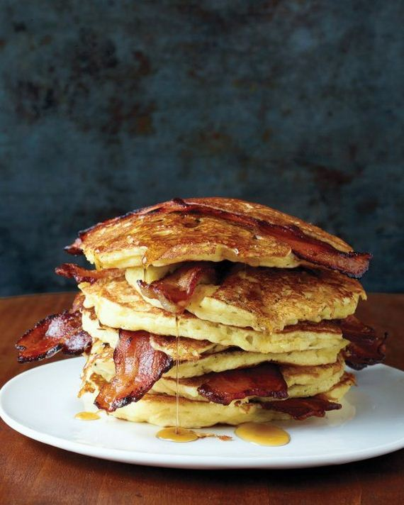 93-Great-Bacon-Recipes