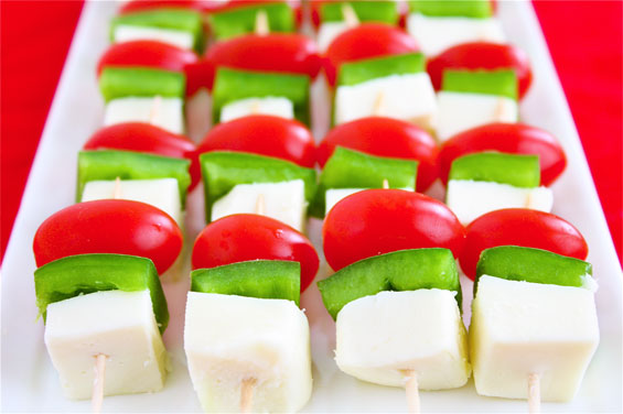 christmas-mini-skewers