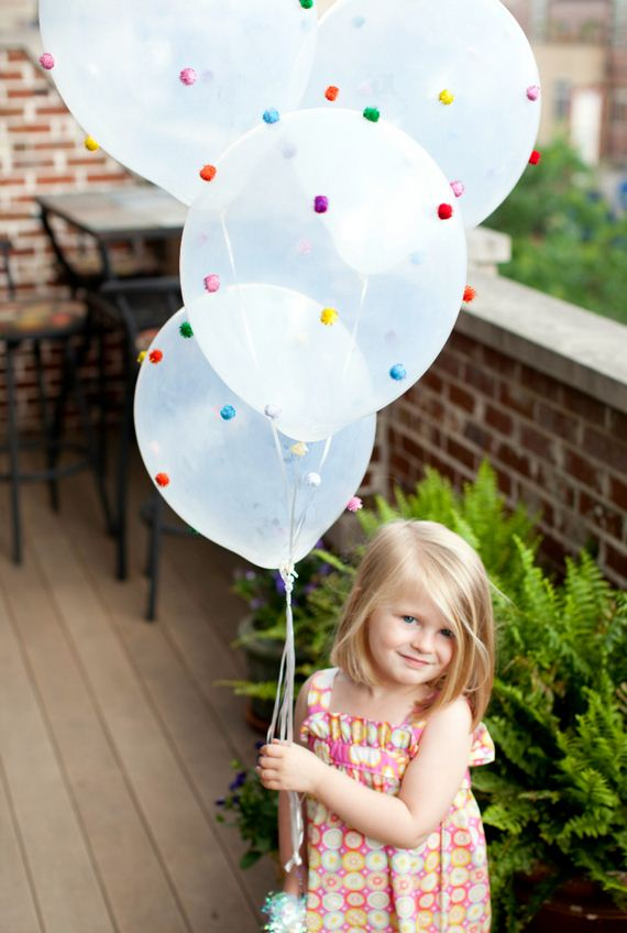 01-Balloon-Decor