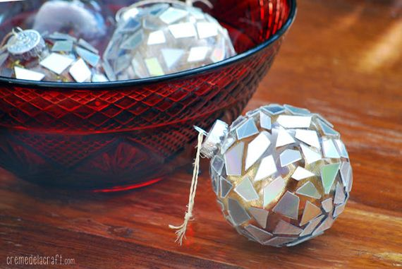 01-Christmas-Ornaments