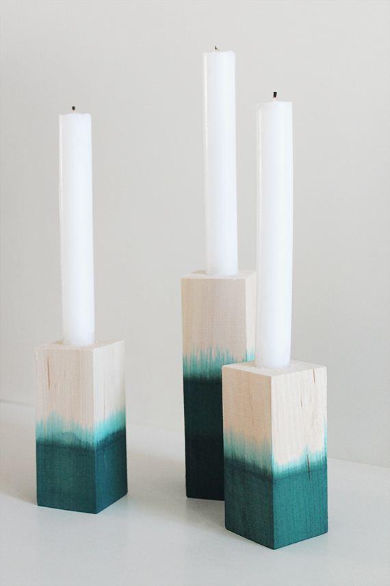 01-DIY-Dip-Dyed-Candlesticks