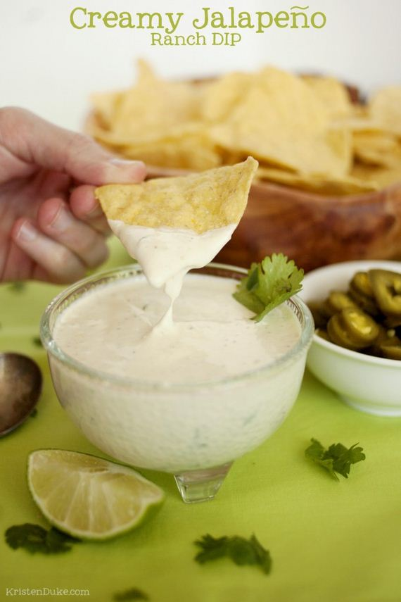 01-Great-Mexican-Recipes