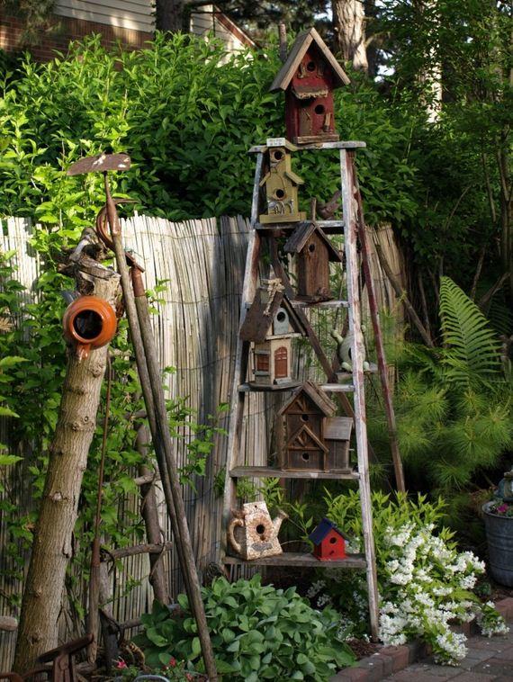 01-Make-Birdhouses
