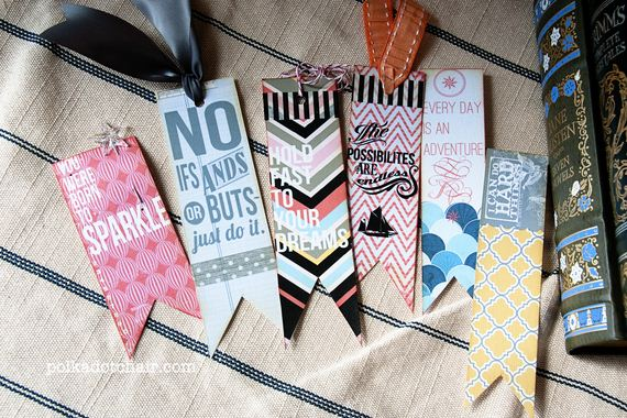 01-Own-Bookmarks