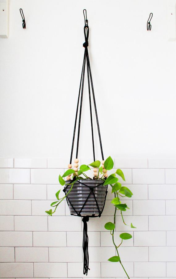 01-Planter-Projects
