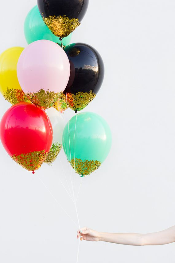 02-Balloon-Decor