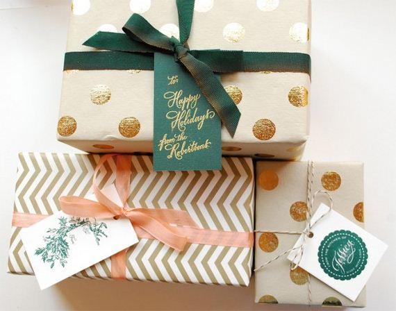 02-Christmas-Gifts