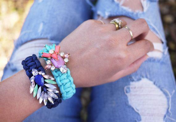 02-Make-Bracelets