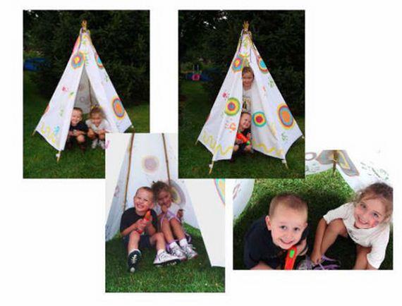 02-make-tent