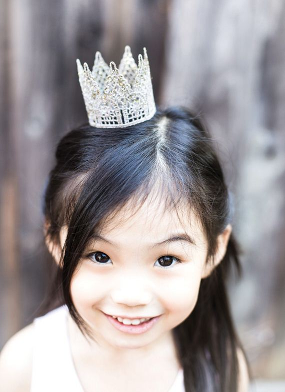 02-Princess-Crowns