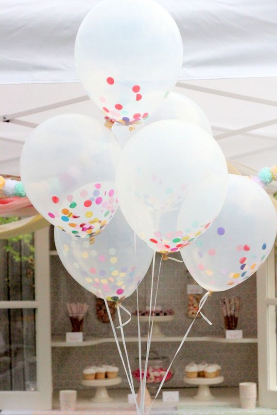 03-Balloon-Decor