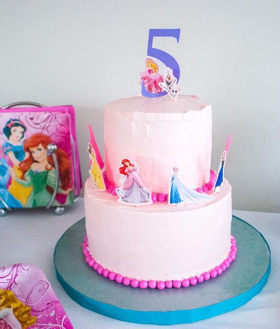 03-Birthday-Cakes