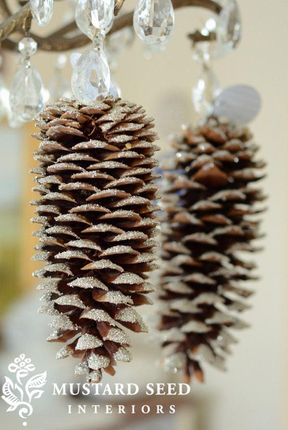 03-Christmas-Ornaments