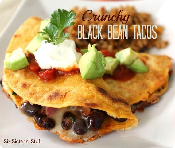03-Great-Mexican-Recipes
