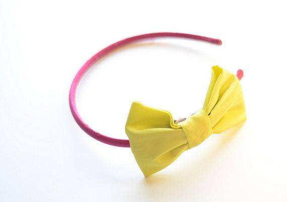 03-Headband-Girls