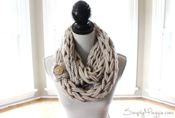 03-Scarf-Tutorials