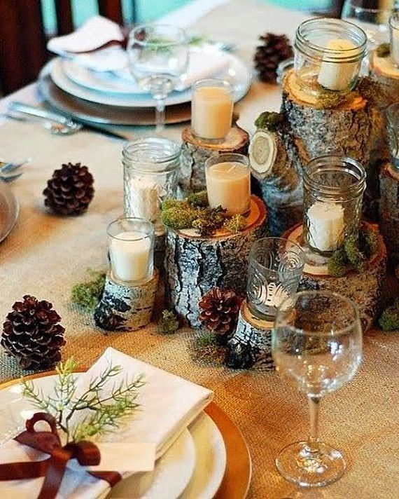 03Thanksgiving-Decor-Ideas