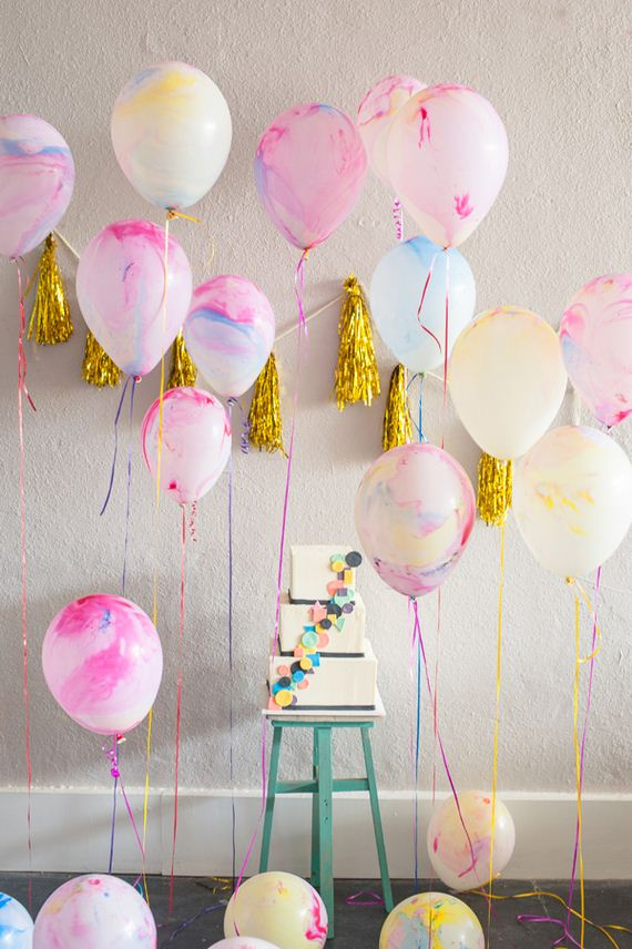 04-Balloon-Decor