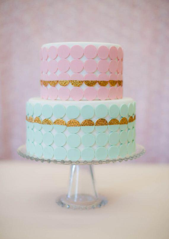 04-Birthday-Cakes