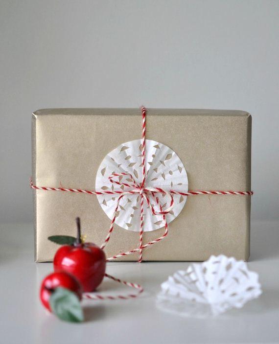04-Christmas-Gifts