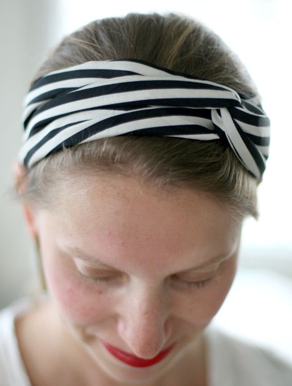 04-Headband-Girls