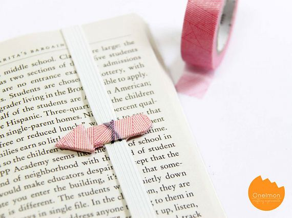 04-Own-Bookmarks
