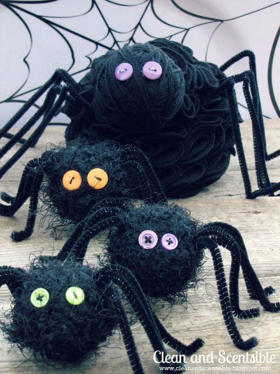 04-Spooktacular-Halloween