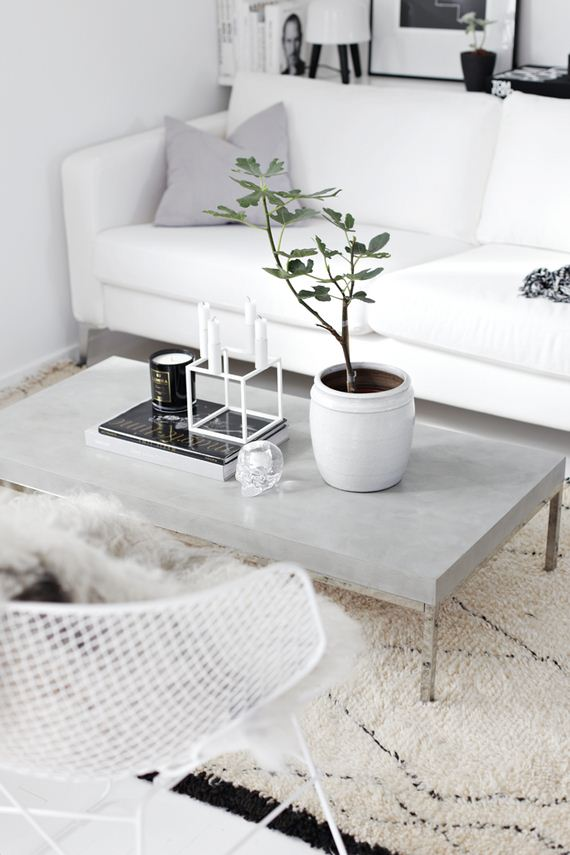 04Side-Tables