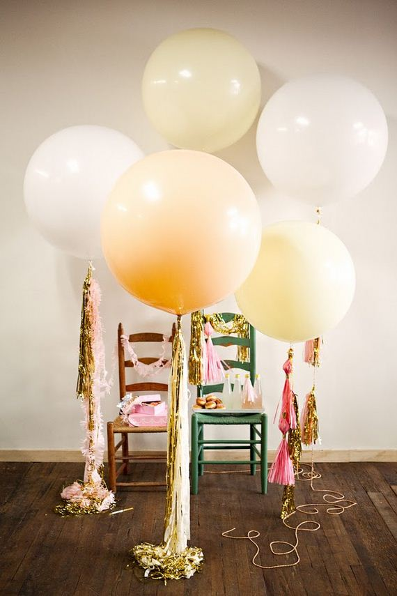 05-Balloon-Decor