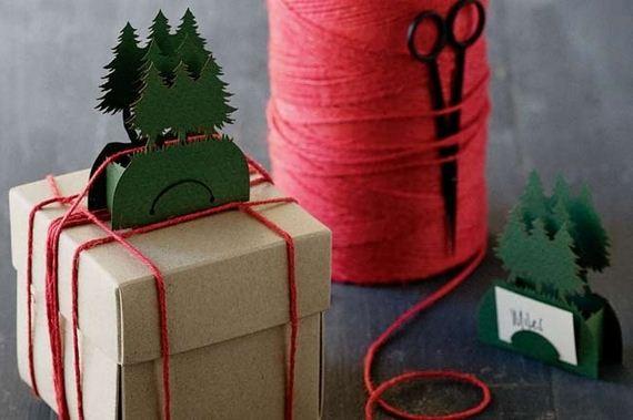 05-Christmas-Gifts