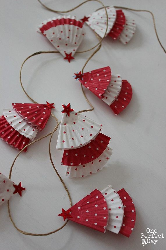 05-Crafts-For-Kids