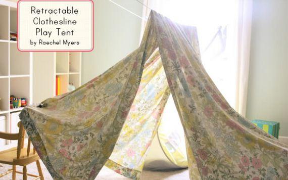 05-make-tent