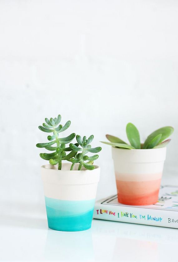 05-Planter-Projects