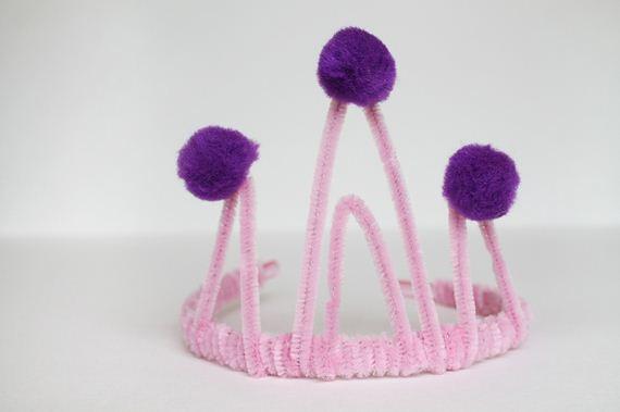 05-Princess-Crowns