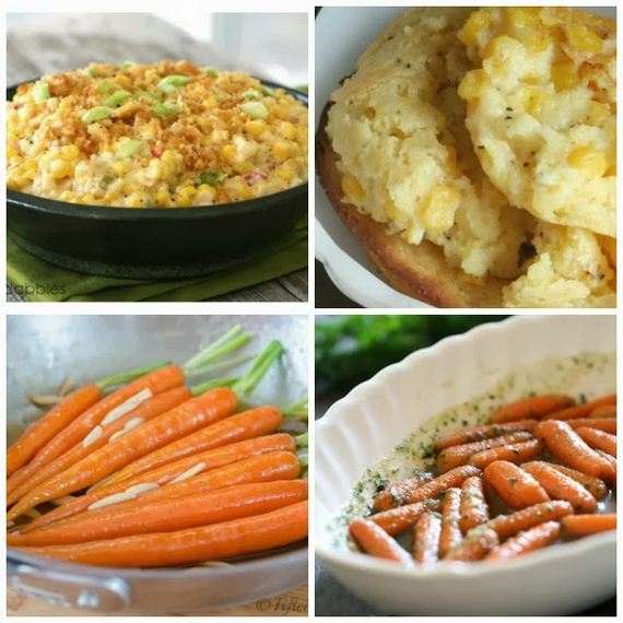 05-Thanksgiving-Side-Dishes