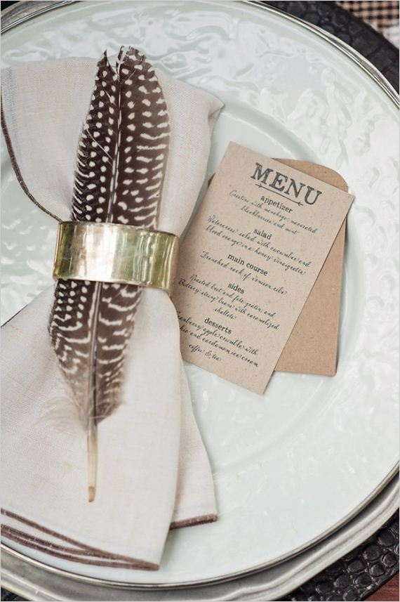 05Thanksgiving-Decor-Ideas